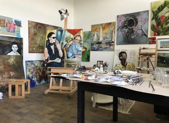 Atelier-ADLER_Hamburg_Peute
